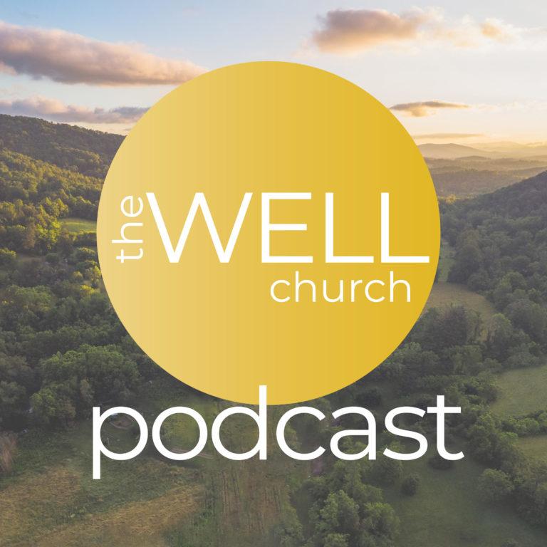 The Well Haywood - Sermons